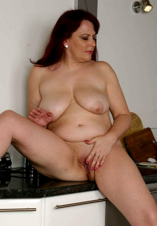 Kostenlose Frau Sexfilm