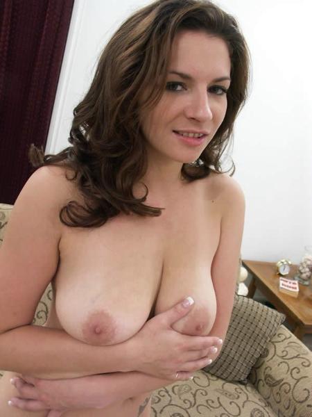 kostenlose erotische seiten sexkontakte im internet